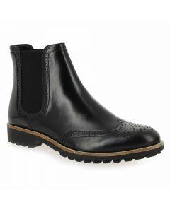 NESTOR Noir 6203302 pour Femme vendues par JEF Chaussures
