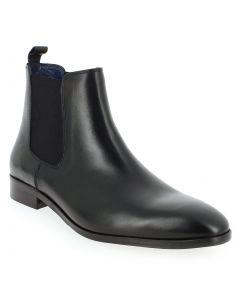 3955 421 Noir 5132003 pour Homme vendues par JEF Chaussures