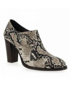 YORK Beige 5702602 pour Femme vendues par JEF Chaussures