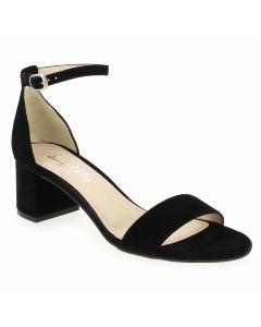 CASSIDY Noir 5322502 pour Femme vendues par JEF Chaussures