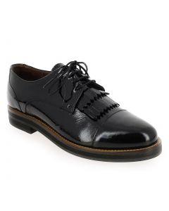 T0191 Noir 5401901 pour Femme vendues par JEF Chaussures