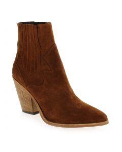 G104 Camel 6171302 pour Femme vendues par JEF Chaussures