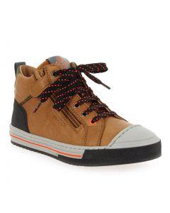6542 Camel 6373502 pour Enfant garçon vendues par JEF Chaussures