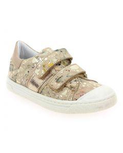 MORGAN Doré 6233901 pour Enfant fille vendues par JEF Chaussures