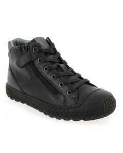 FAYA H20 Noir 6379203 pour Enfant garçon vendues par JEF Chaussures