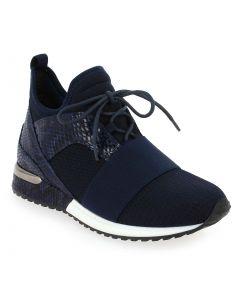 ISIS Bleu 6162303 pour Femme vendues par JEF Chaussures
