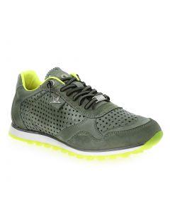 C 848 Vert 6276205 pour Homme vendues par JEF Chaussures