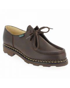 MICHAEL Marron 3666802 pour Femme vendues par JEF Chaussures