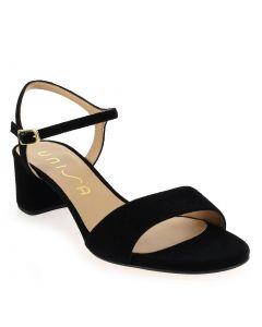 GENTO Noir 6260501 pour Femme vendues par JEF Chaussures