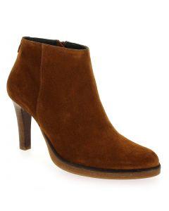 MAX Camel 5702701 pour Femme vendues par JEF Chaussures
