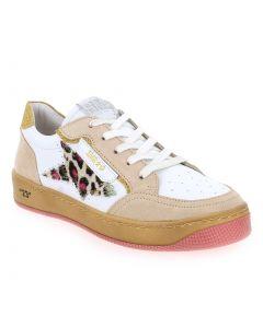ARTO Blanc 6255507 pour Femme vendues par JEF Chaussures