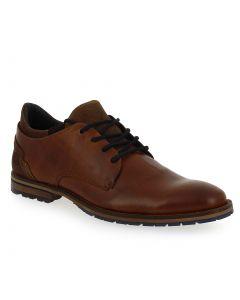 834 K2 6328A Camel 5700801 pour Homme vendues par JEF Chaussures