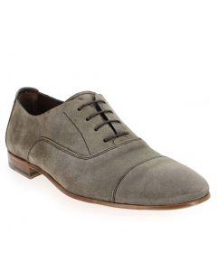 4653 226 Gris 5277303 pour Homme vendues par JEF Chaussures