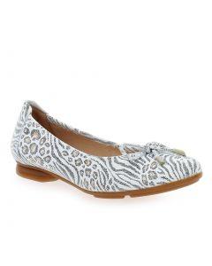 20264 AGNA Blanc 6290803 pour Femme vendues par JEF Chaussures