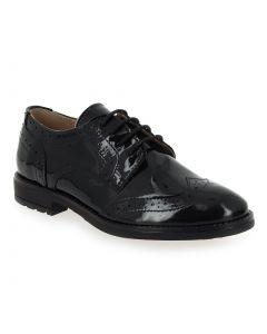 9358 CM Noir 5665701 pour Enfant fille vendues par JEF Chaussures
