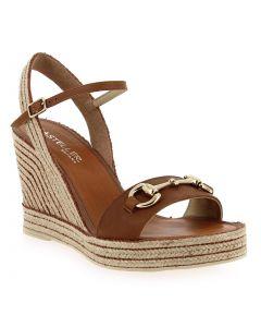 49 136 577 Camel 6273001 pour Femme vendues par JEF Chaussures