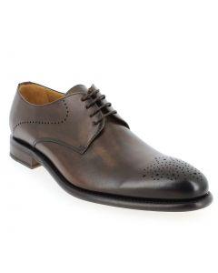 3578 145 Marron 5166602 pour Homme vendues par JEF Chaussures