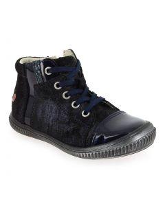 OUNA Bleu 6136402 pour Enfant fille vendues par JEF Chaussures