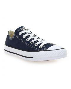 ALL STAR OX Bleu 4591002 pour Femme, Homme vendues par JEF Chaussures