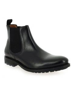 4269 Noir 6197502 pour Homme vendues par JEF Chaussures