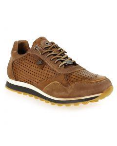 C-848 H20 Marron 6347201 pour Homme vendues par JEF Chaussures