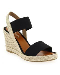 49 21 603 Noir 5813101 pour Femme vendues par JEF Chaussures