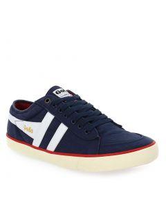 COMET Bleu 5762701 pour Homme vendues par JEF Chaussures