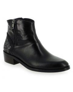 7690 CELINE Noir 5725901 pour Femme vendues par JEF Chaussures