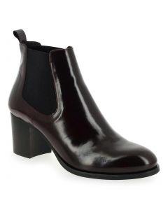 NINA Rouge 5703402 pour Femme vendues par JEF Chaussures