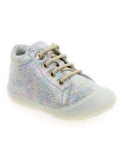 COCOON SS20 Argent 6235004 pour Bébé fille, Enfant fille vendues par JEF Chaussures