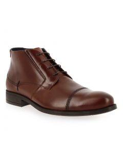 F0681 Camel 6393302 pour Homme vendues par JEF Chaussures
