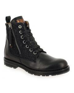 2060 Noir 6368402 pour Enfant fille vendues par JEF Chaussures