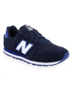 YC373 M Bleu 6204701 pour Enfant garçon vendues par JEF Chaussures