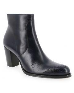 AIMOS T0073A Bleu 5112602 pour Femme vendues par JEF Chaussures