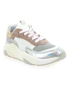RUMBA MIX Blanc 5833601 pour Femme vendues par JEF Chaussures