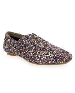 HYDRA GLITTER Multi 5832801 pour Femme vendues par JEF Chaussures