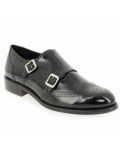 ANAIS Noir 5491401 pour Femme vendues par JEF Chaussures