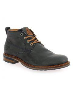 BENNET MID Bleu 6394502 pour Homme vendues par JEF Chaussures