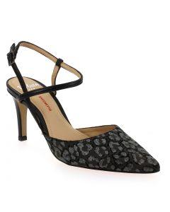10513 Noir 5838003 pour Femme vendues par JEF Chaussures