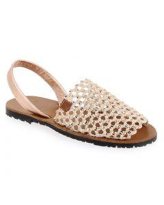 GRANADELLA Rose 5809903 pour Femme vendues par JEF Chaussures