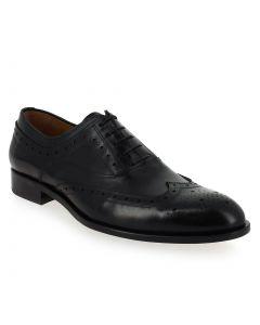 4273 Noir 5716902 pour Homme vendues par JEF Chaussures