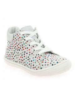 JESS Blanc 6429701 pour Enfant fille vendues par JEF Chaussures
