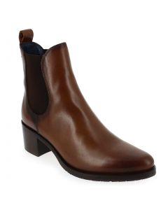 79620 Camel 5407802 pour Femme vendues par JEF Chaussures