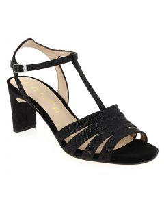 MARITA Noir 5534602 pour Femme vendues par JEF Chaussures