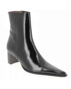 ALMA R2106 Noir 3947901 pour Femme vendues par JEF Chaussures