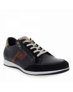 F0207 Bleu 6286601 pour Homme vendues par JEF Chaussures