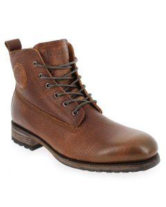 GM09 Camel 5424001 pour Homme vendues par JEF Chaussures