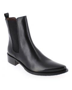 MALIZA R2116 Noir 3956301 pour Femme vendues par JEF Chaussures