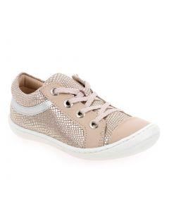 MARINA E21 Rose 6430302 pour Enfant fille vendues par JEF Chaussures