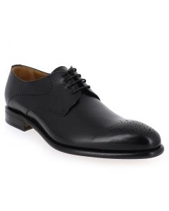 3578 145 Noir 5166601 pour Homme vendues par JEF Chaussures